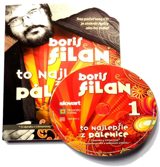 Lisovanie DVD_1003.jpg